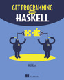 Get Programming with Haskell
