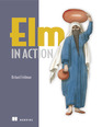 Elm in Action