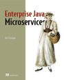 Enterprise Microservices