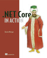 NET Core in Action