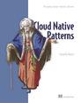 Cloud Native - Designing change-tolerant software