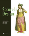 Secure By Design_p1
