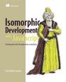 Isomorphic Web Applications
