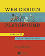 Web Design Playground