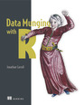 Data Munging with R