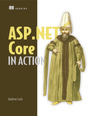 ASP.NET Core in Action_p1