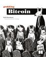 Grokking Bitcoin_p1