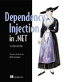 Dependency Injection Principles, Practices, and Patterns