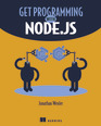 Get Programming with Node.js