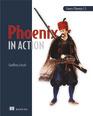 Phoenix in Action_p1
