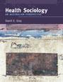 Health Sociology