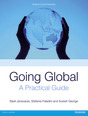Going Global: A Practical Guide Effective Market Entry Strategies