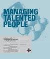 Managing Talented People