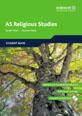Edexcel AS Religious Studies