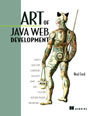 Art of Java Web Development