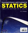 Engineering Mechanics: Statics Study Pack Bundle with Mastering Engineering (Static) with Pearson eText in SI units