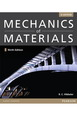 Mechanics of Materials, SI Edition